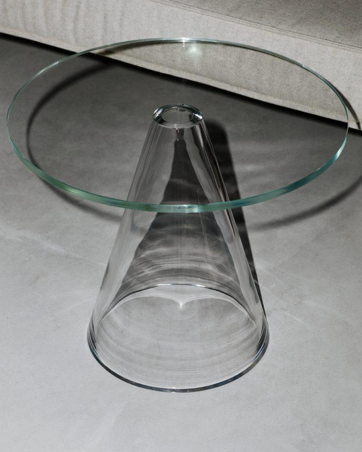 Sander Table