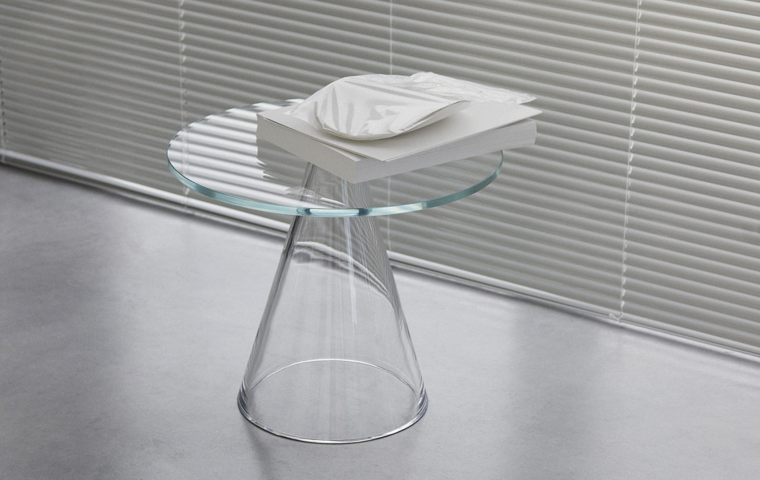 Sander Table collection