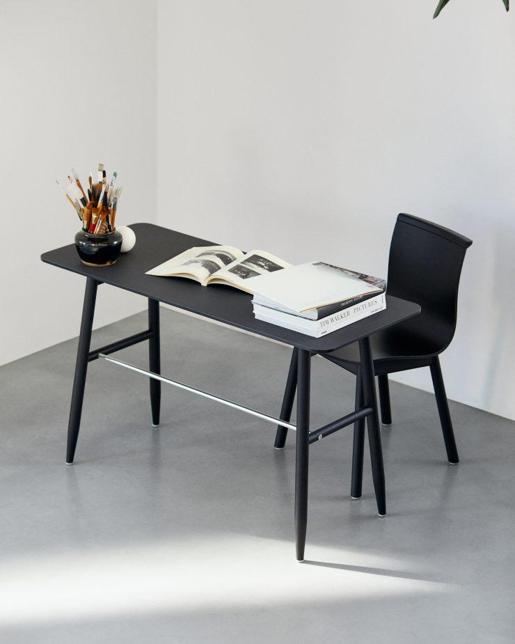Icha Desk