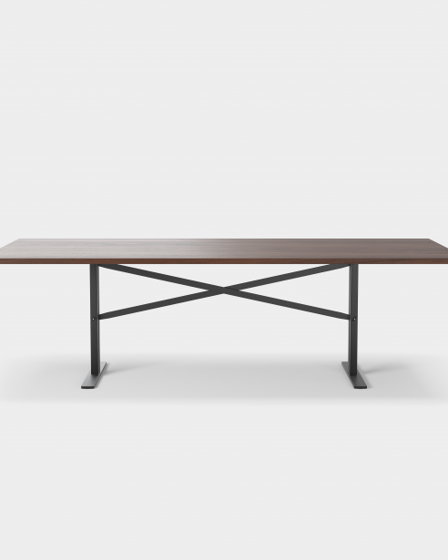 Ferric Table 2500×1000