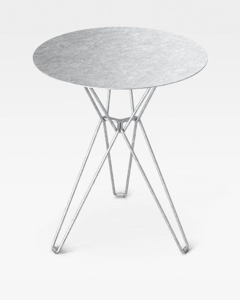 Tio Coffee Table