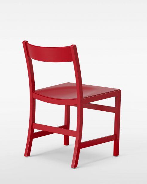 Waiter XL Chair