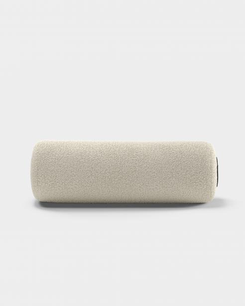 friday cushion BUTE STORR – EGGSHELL