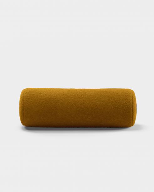 friday cushion KVADRAT – SILAS 454