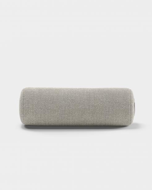 friday cushion SAHCO SAFIRE 007