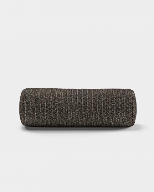 friday cushion SAHCO SAFIRE 001