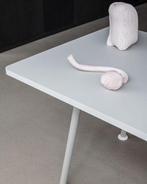 landa table
