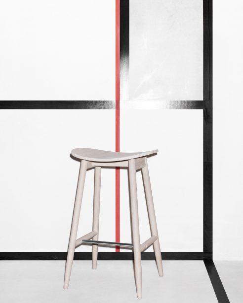 icha bar stool