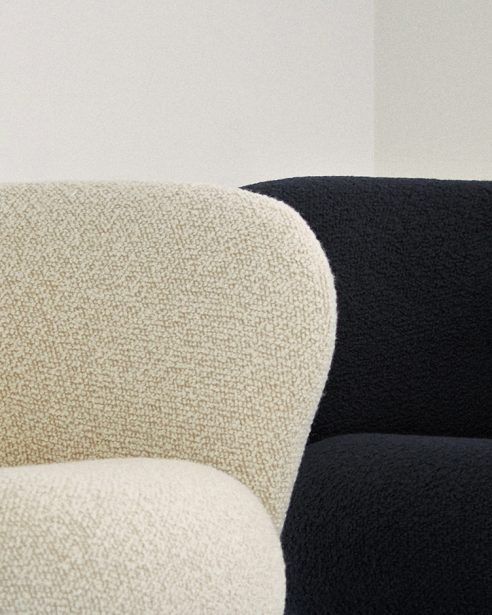 dandy armchairs