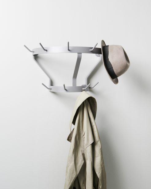 marcel coat rack