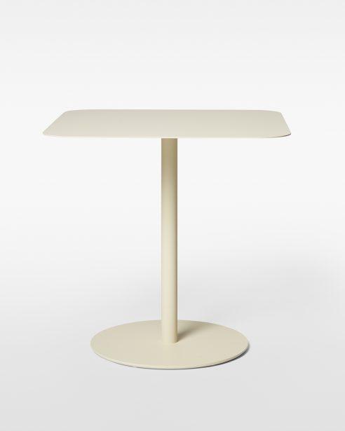 odette table