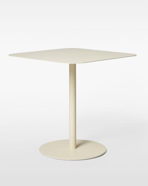 odette table white