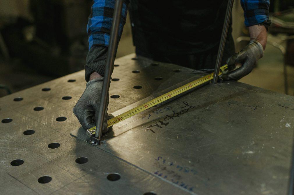 _Production_metall1225