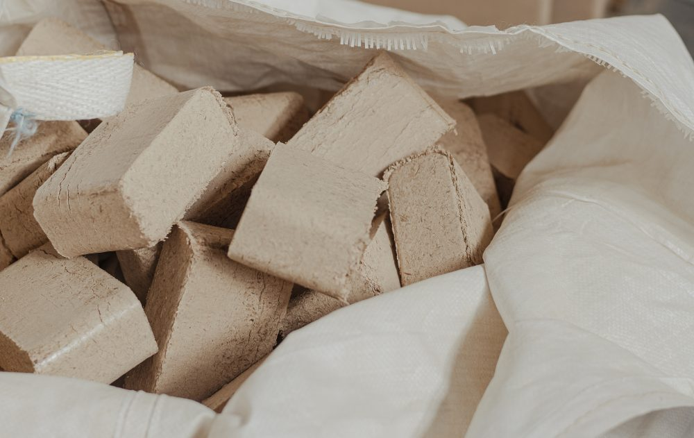 cropped_production_wood1419-Edit